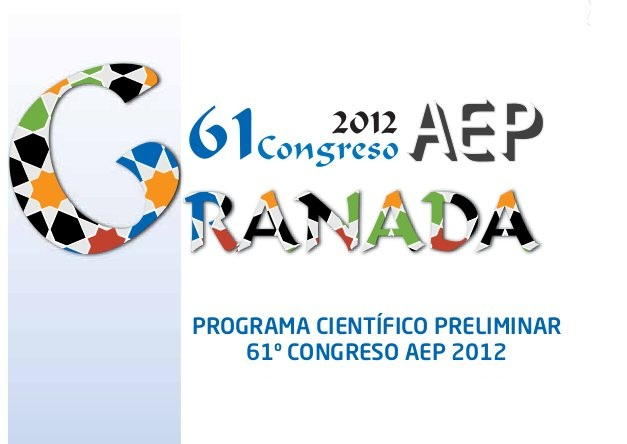 congreso_pediatria