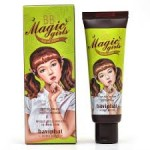 Producto recomendado: Magic Girls BB Cream