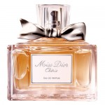 Miss Dior: fragancia exclusiva de Christian Dior